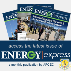Access the latest issue of Energy Express